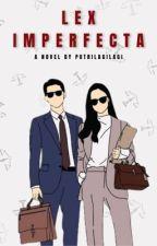 Bunga Terakhir Rafa by putrilagilagi