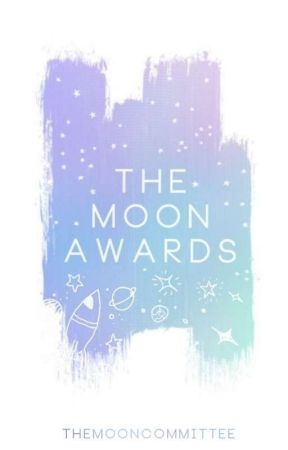The Moon Awards 2020 (judges needed) by TheMoonCommittee