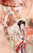 [Songfic Sơn Tùng MTP] Lạc trôi - Tiêu Thiên Tang Lạc by Reigia