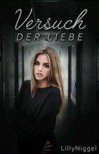 Versuch Der Liebe by LillyNiggel
