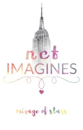 • nct imagines • by mirageofstars