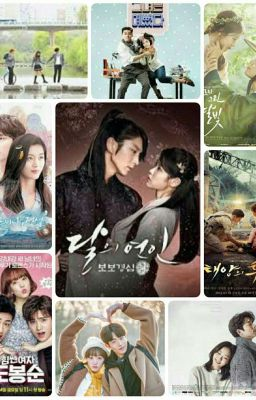 Best Korean Drama Series OST Lyrics - Psyche - Wattpad