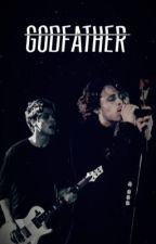 Godfather by blink18u