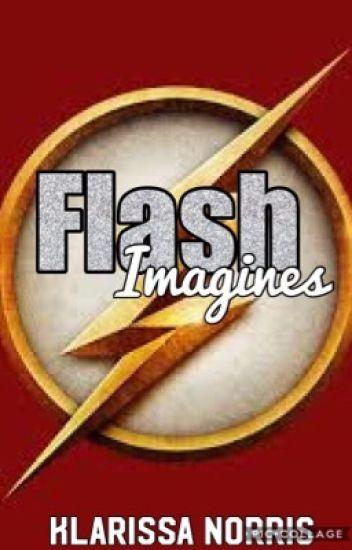 Flash Imagines