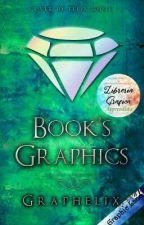 Book's Graphics - Graphelix [APERTO] by felix21_crazyguns