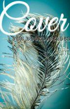 Coveraufträge und Co by Booklover063