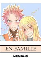 En famille by Mai-minami