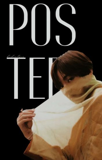 ❝posted❞ :: taehyung [f]
