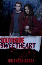 SouthSide Sweetheart ∞ Archie Andrews by MochiBoyJimin