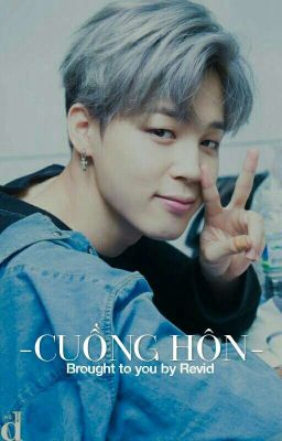 [LongFic] [M] Kookmin - Cuồng Hôn