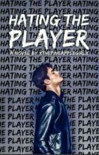 Hating The Player * Greek Translation* by magioula
