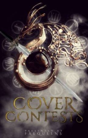 Cover Contests  by FaeQueens