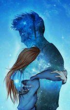 ti odio amore... ti amo stronza... by mikelarena02