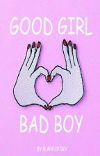 Good Girl Love Bad Boy by planeofsky