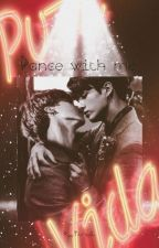 DANCE WITH ME \\ p.jm * j.jk  //  by exol_kpop97