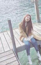 [BHTT][Minayeon] Bất chấp - Yêu Điên Cuồng by _kryspetal_