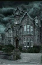 Dark House (Short scary stories) by morethantheycansay