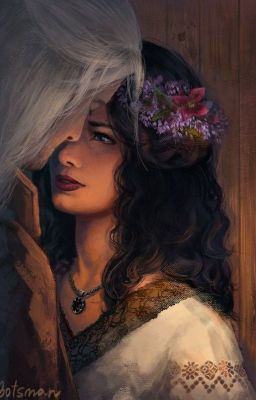 lyanna Stories - Wattpad