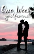 One Week Girlfriend {Raura Revised} by lovinraura