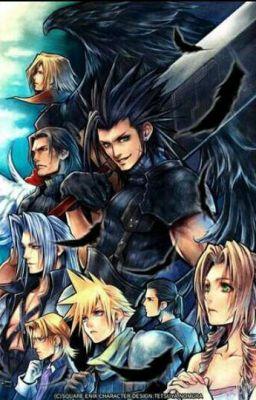 Final Fantasy x Reader - Noctis x Pregnant!Reader - Wattpad