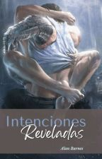 Intenciones Reveladas Stucky UA by allansebbarnes