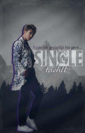 Single | Kim NamJoon | ✔ by taehll