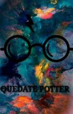 Quedate Potter by Alonso_87