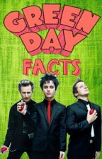 Green Day Facts by YoungRenegades
