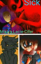 ☆Sick☆ FNAF.HS by Mika-Otome