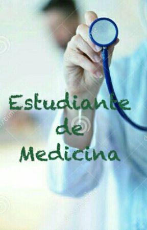 Estudiar medicina. by sema-villegas