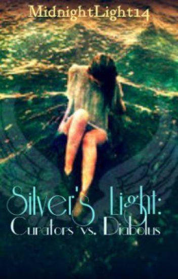 Silver's Light: Curators vs. Diabolus