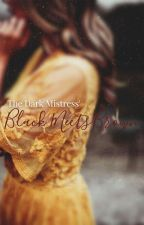 Black Meets Brown by The-Dark-Mistress