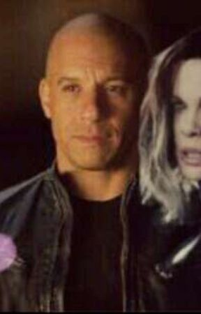 Unify || Dominic Toretto [3] by im_just_fangirling