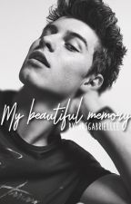 My beautiful memory | Shawn Mendes by mrsgabriellee