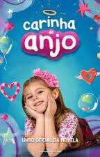 Carinha de Anjo  by joyceelsa