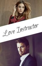 Love Instructor {Theo James} by PowerfullMess