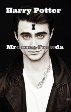 Harry Potter i Mroczna Prawda by PannaPerfekt