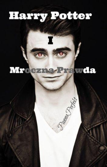 Harry Potter i Mroczna Prawda