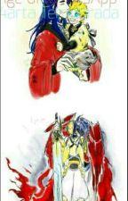 Transformers Age Of Whatsapp 4arta Temporada  by JervisCrane
