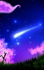 (~owo)~ ✨Mis deseos  by Otaku_Gamer99