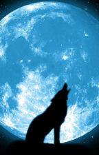 Luna Oscura by aitana42sindey
