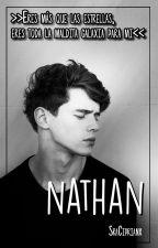 Nathan.   [#BOWSAwards] by SraCiprianx