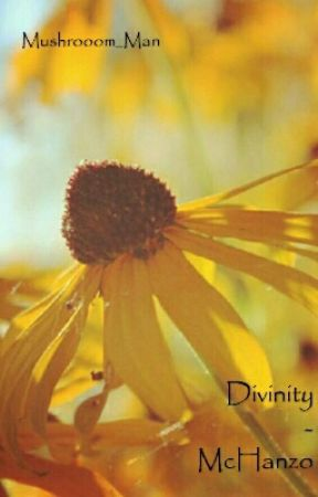 Divinity - McHanzo by Mushrooom_Man