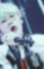 Narry One Shots! by NarryLover1997