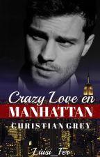 CRAZY LOVE EN MANHATTAN by Luisi_Fer