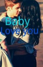 Baby love you (Justin Bieber) by idkimperfect