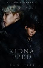 Kidnapped ~ //Yoonmin// by Hwaayii