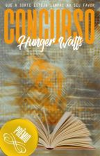 Concurso Hunger Watts by HungerWatts