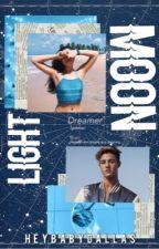 Moonlight જ Cameron Dallas by heybabydallas