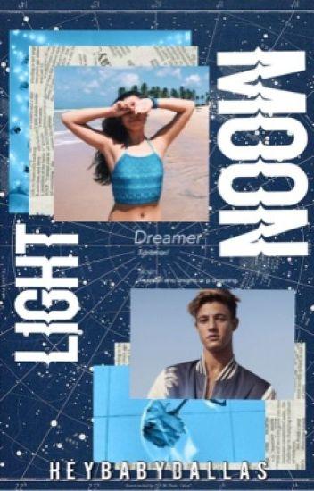 Moonlight જ Cameron Dallas